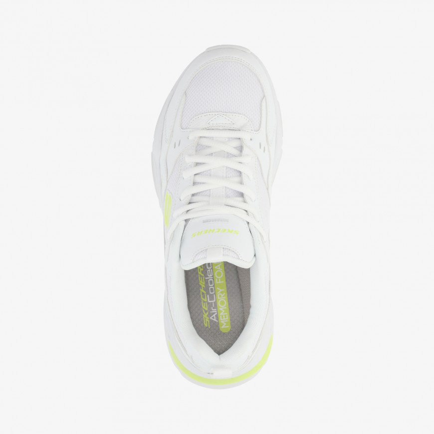 Skechers Stamina V2 The Rise Up - фото 5