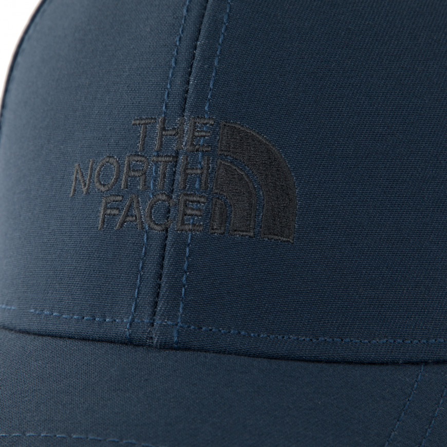 The North Face 66 Classic - фото 4