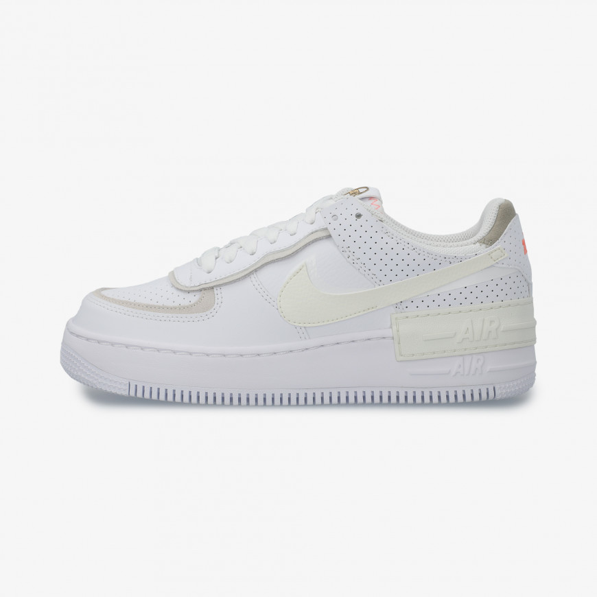 Nike Air Force 1 Shadow - фото 1