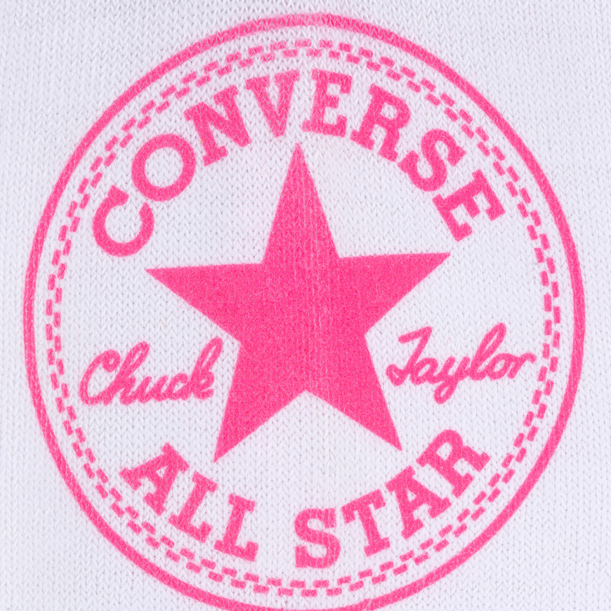 Converse MFC No show stamp, 3 пары - фото 5