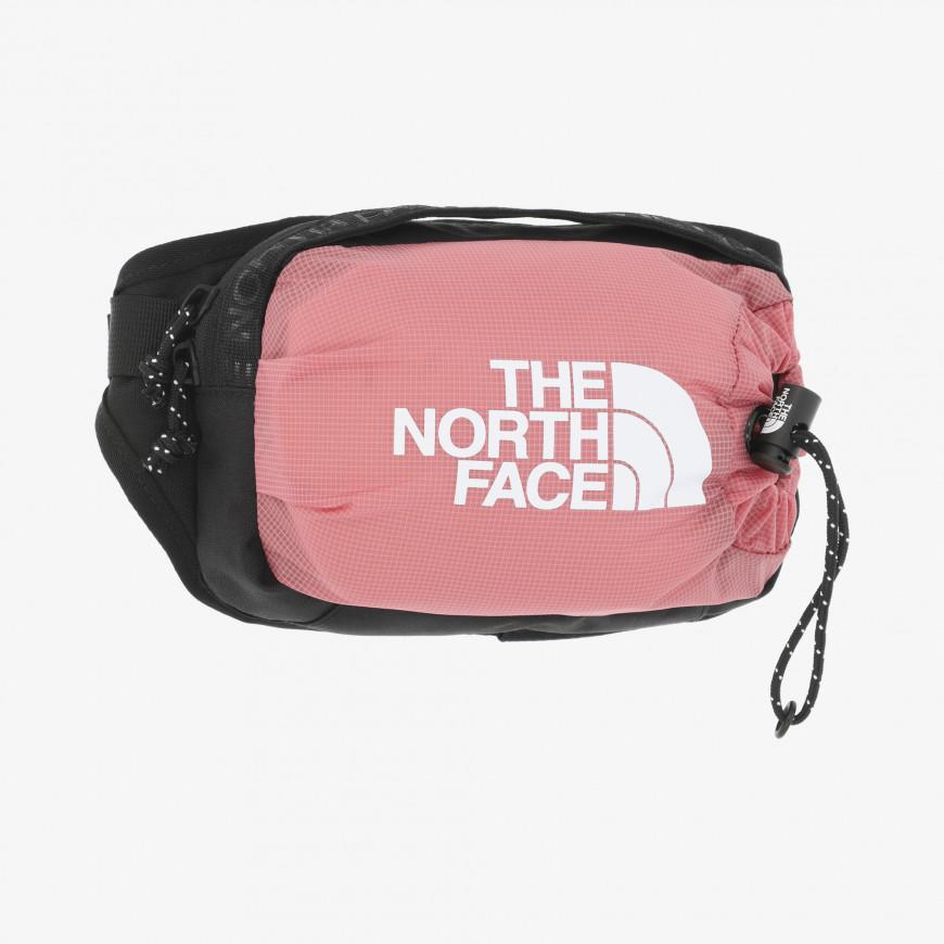 The North Face Bozer III - фото 2