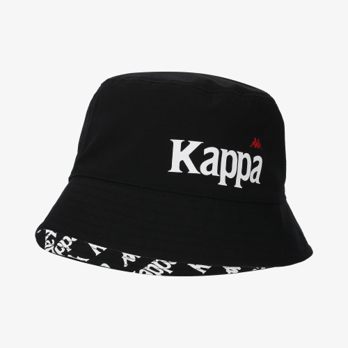 Панама Kappa
