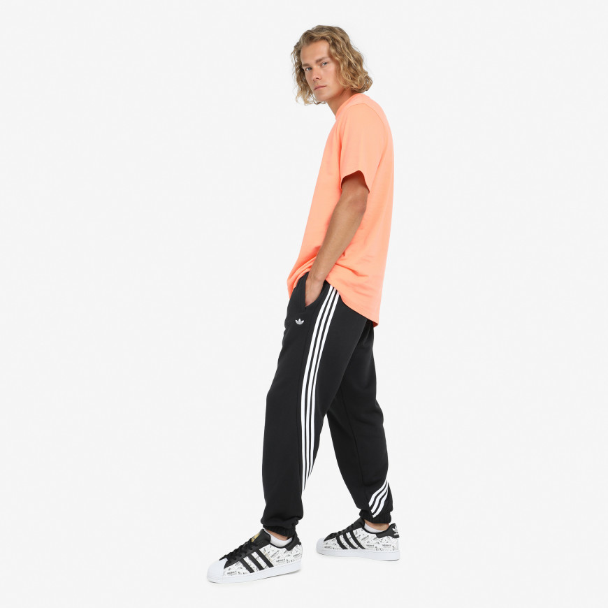 adidas 3 Stripe WRAP SW - фото 3