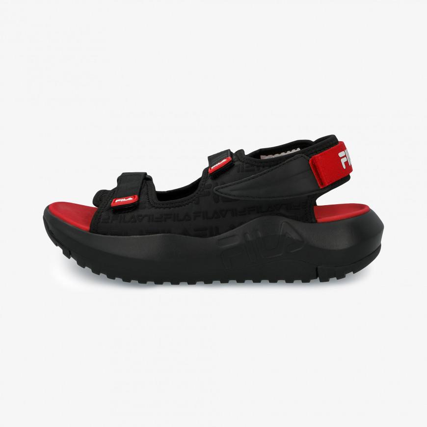 FILA Versus Sandals 3.0 - фото 1