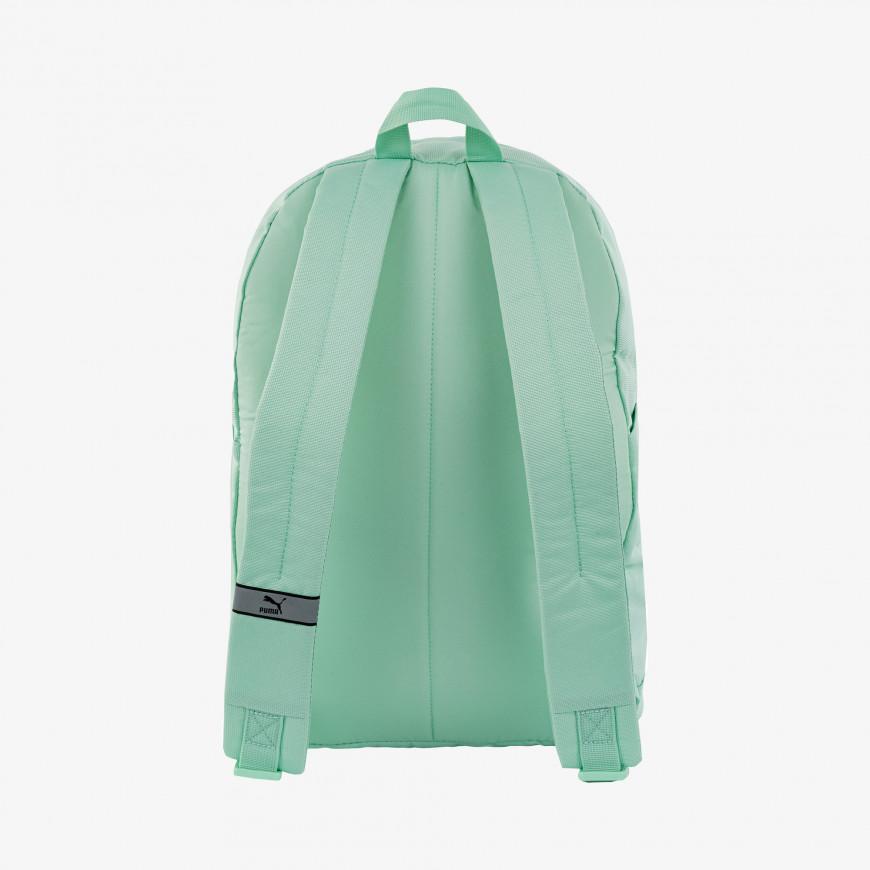 Puma Originals Backpack - фото 3