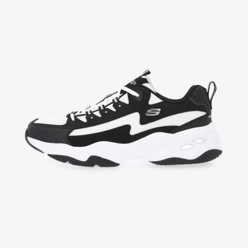 Skechers D'Lites 4.0
