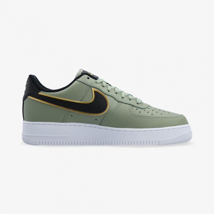 Nike Air Force 1 '07 - фото 4