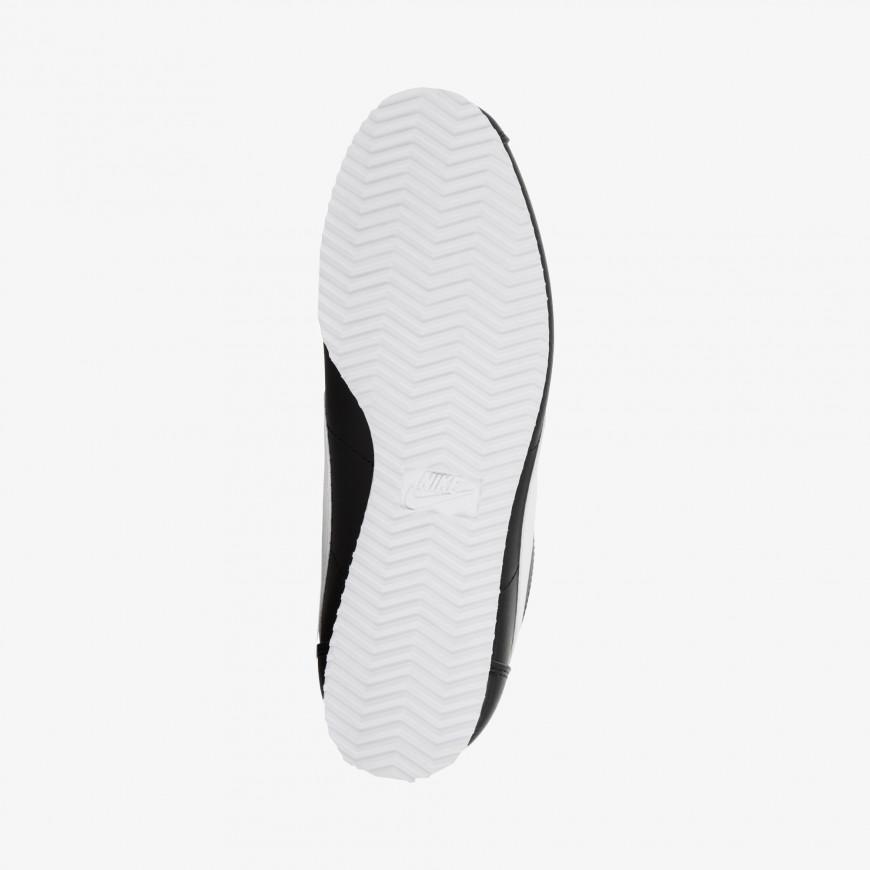 Nike Classic Cortez Leather - фото 4
