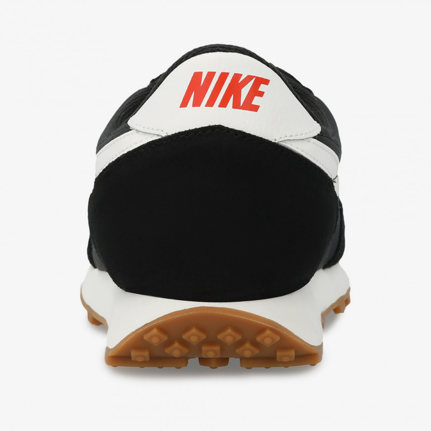 Nike Daybreak - фото 3