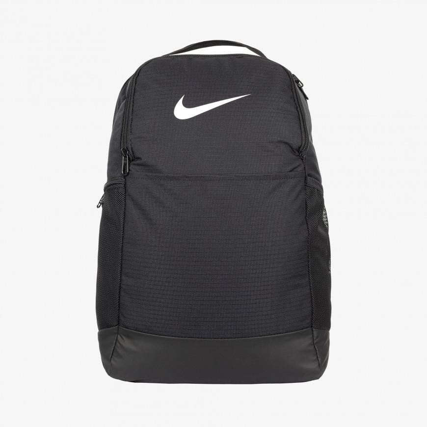 Nike BRSLA 9.0 - фото 1