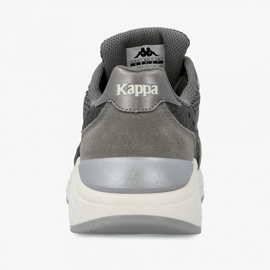 Kappa Neoclassic 3.0 - фото 3
