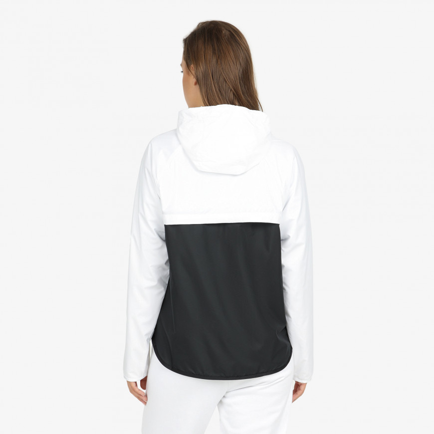 Nike Sportswear Windrunner - фото 2