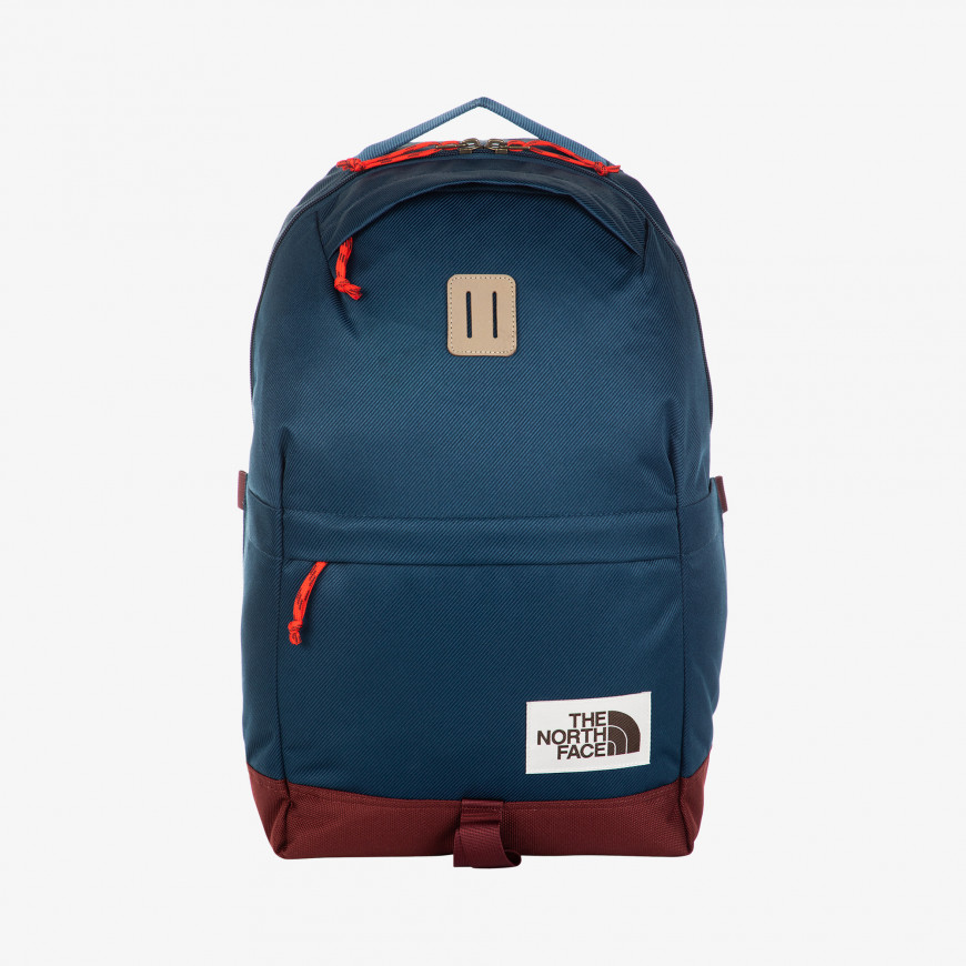 The North Face Daypack - фото 1