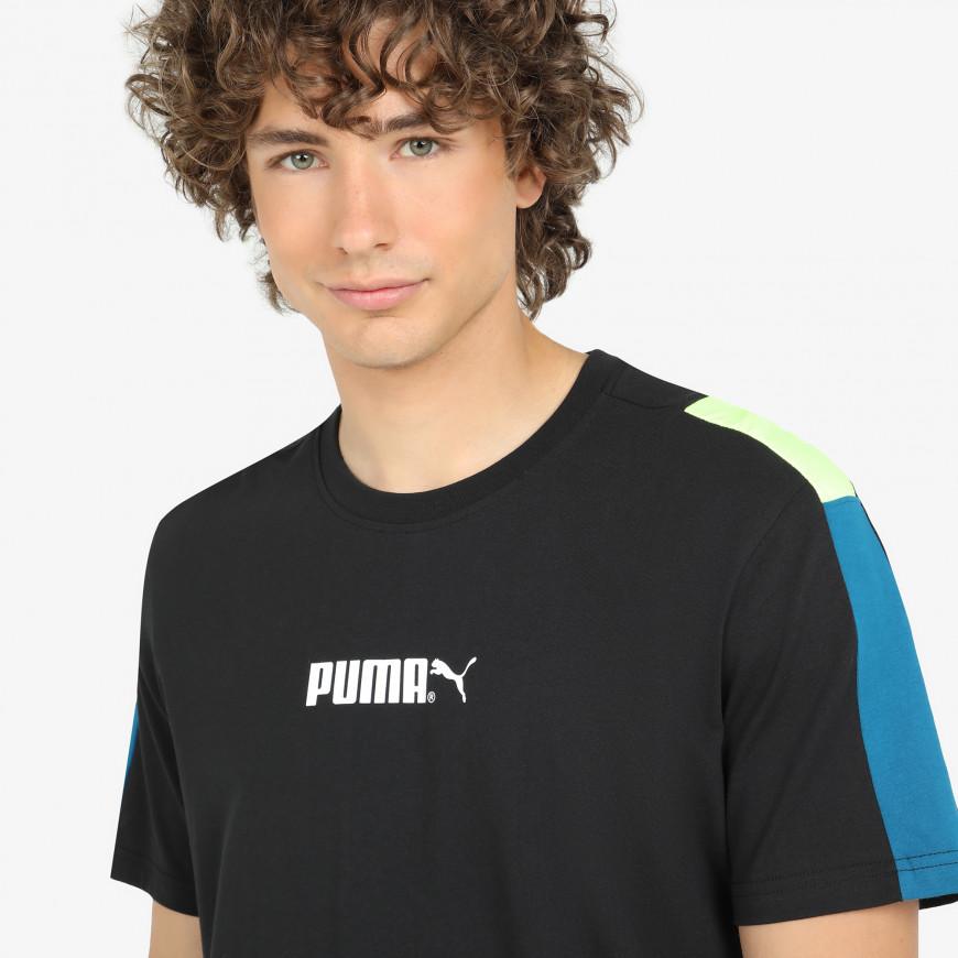 Puma TFS - фото 5