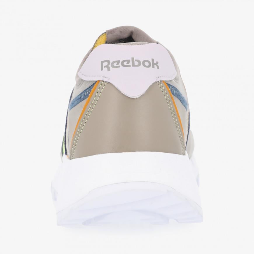 Reebok Classic Leather Legacy Pure - фото 3