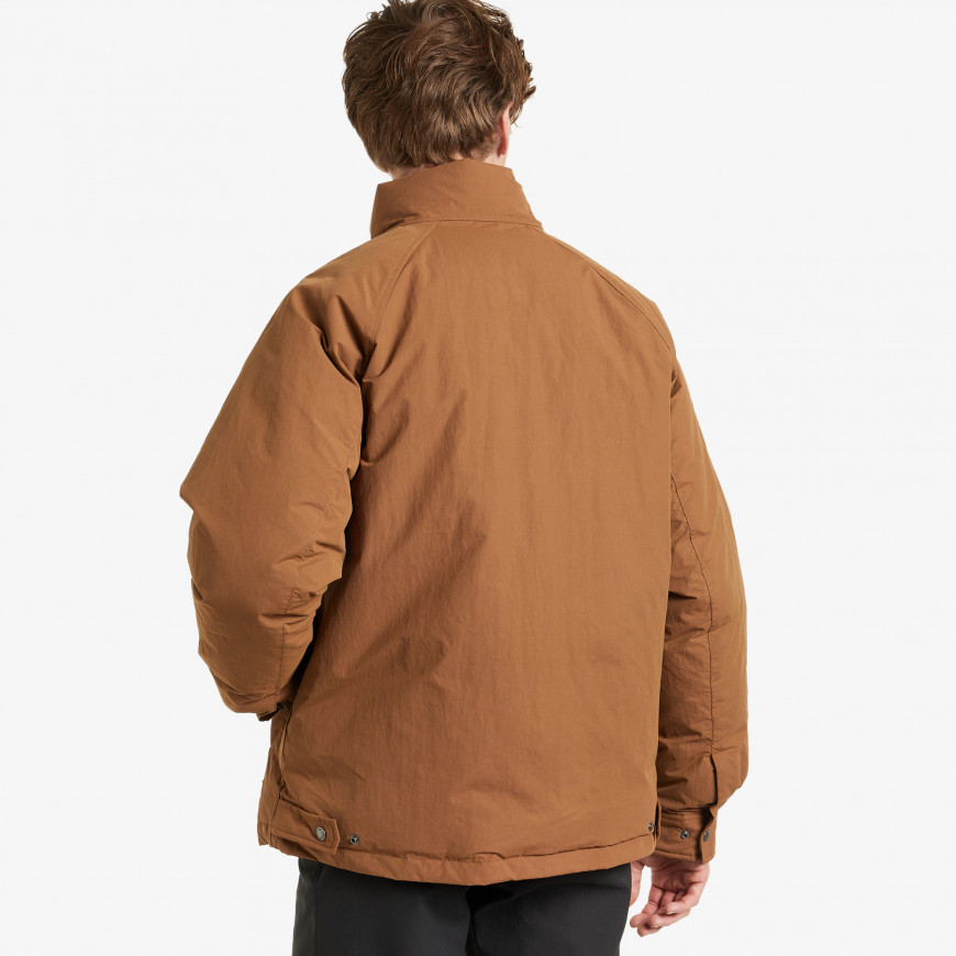The North Face 1980 Hoodoo Re_Edition - фото 2