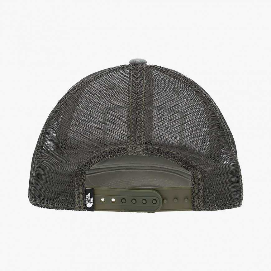 The North Face Mudder Trucker - фото 3