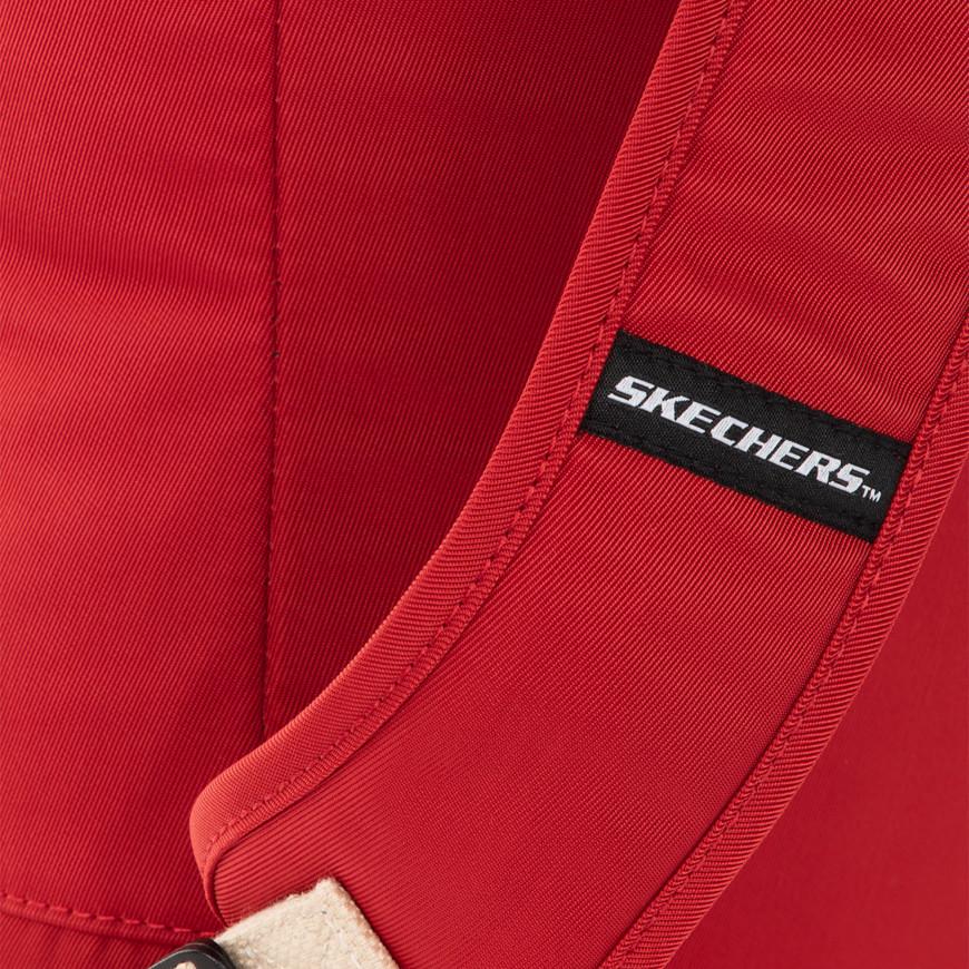 Рюкзак Skechers - фото 4