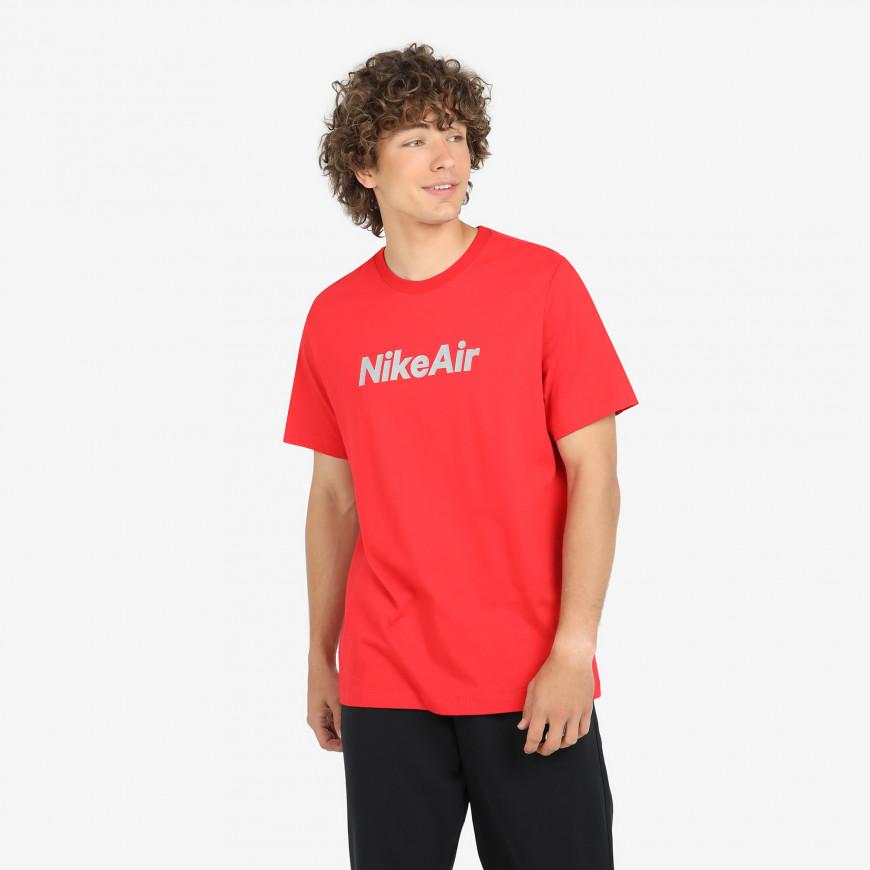 Nike Sportswear - фото 1