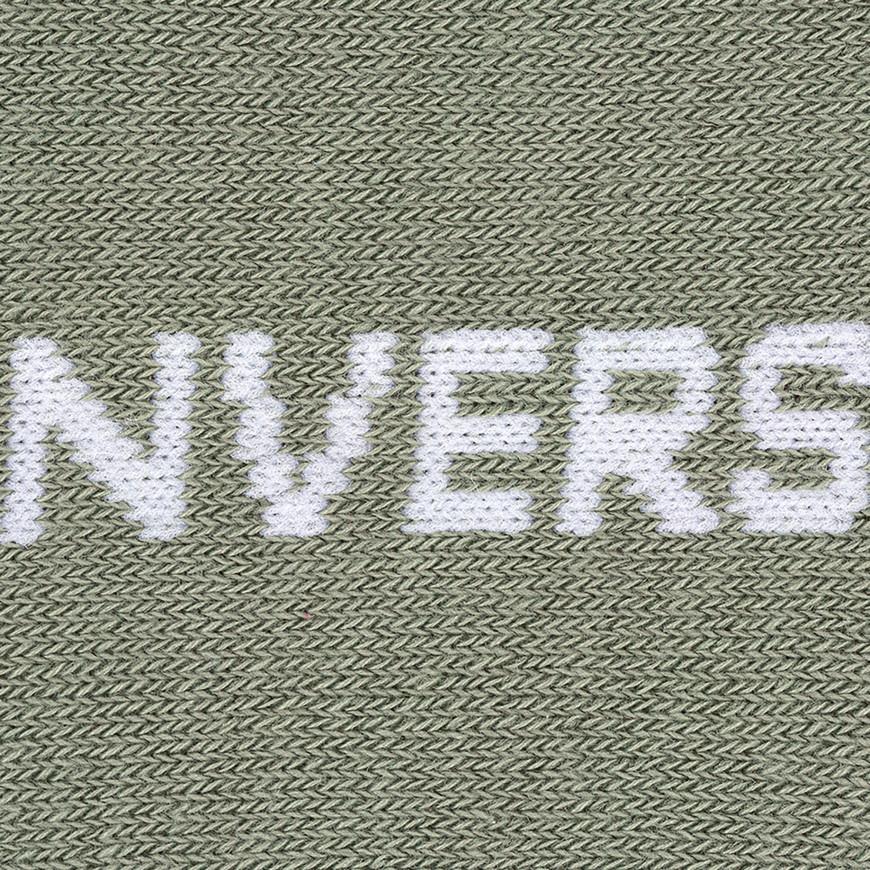 Converse MFC OX, 3 пары - фото 3