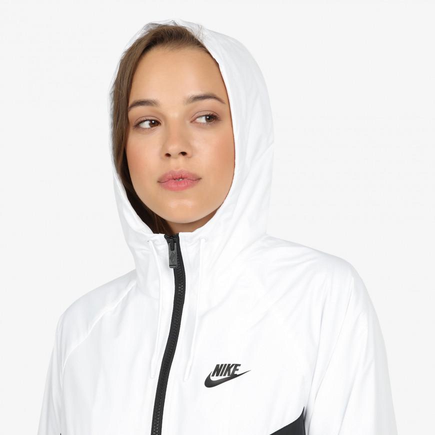 Nike Sportswear Windrunner - фото 5