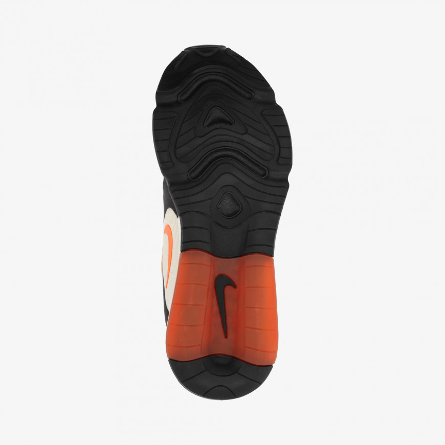 Nike Air Max 200 - фото 6