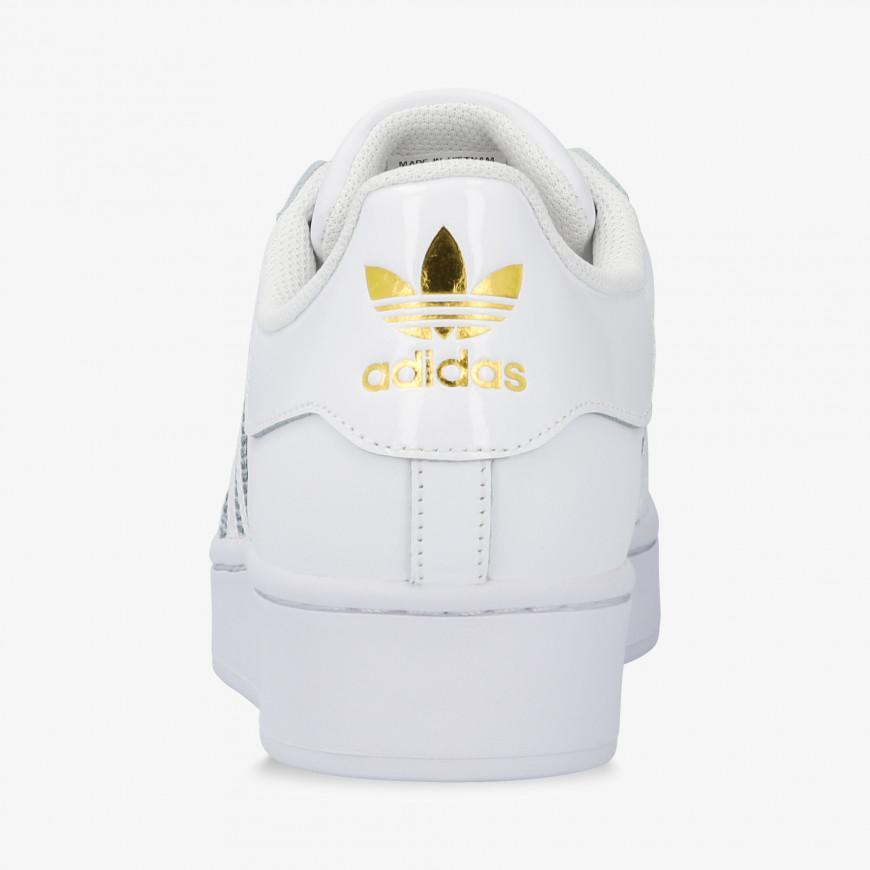 adidas Superstar Bold - фото 3