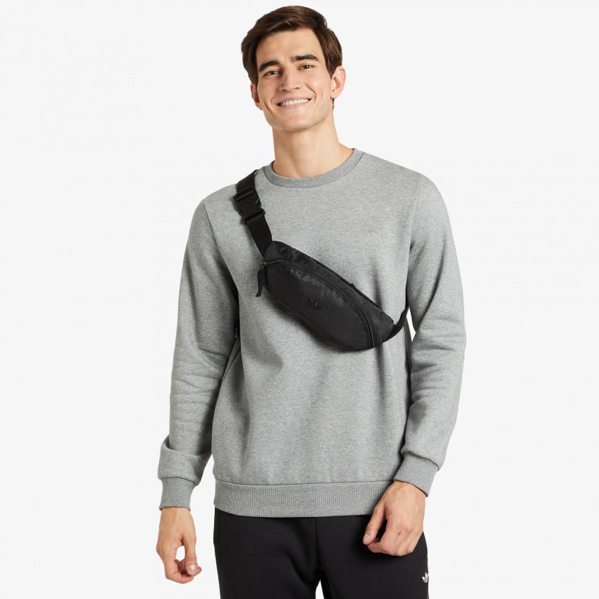 adidas Waistbag Con 3 - фото 11