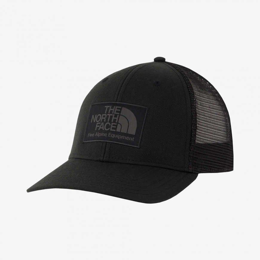The North Face Deep Fit Mudder Trucker - фото 1
