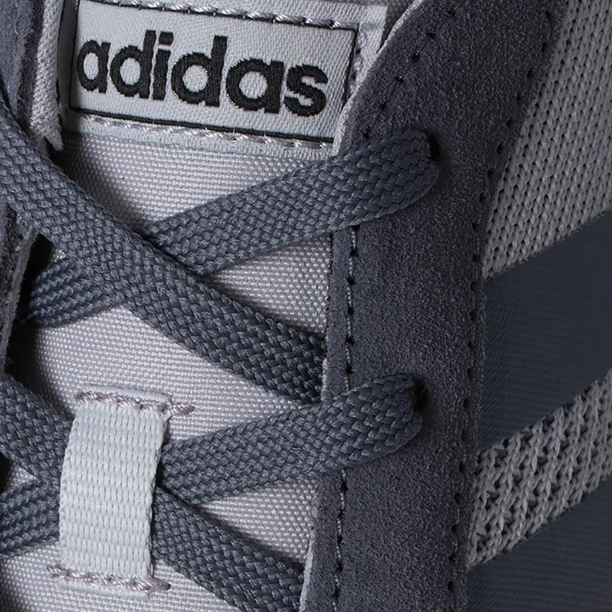 adidas Phosphere - фото 5