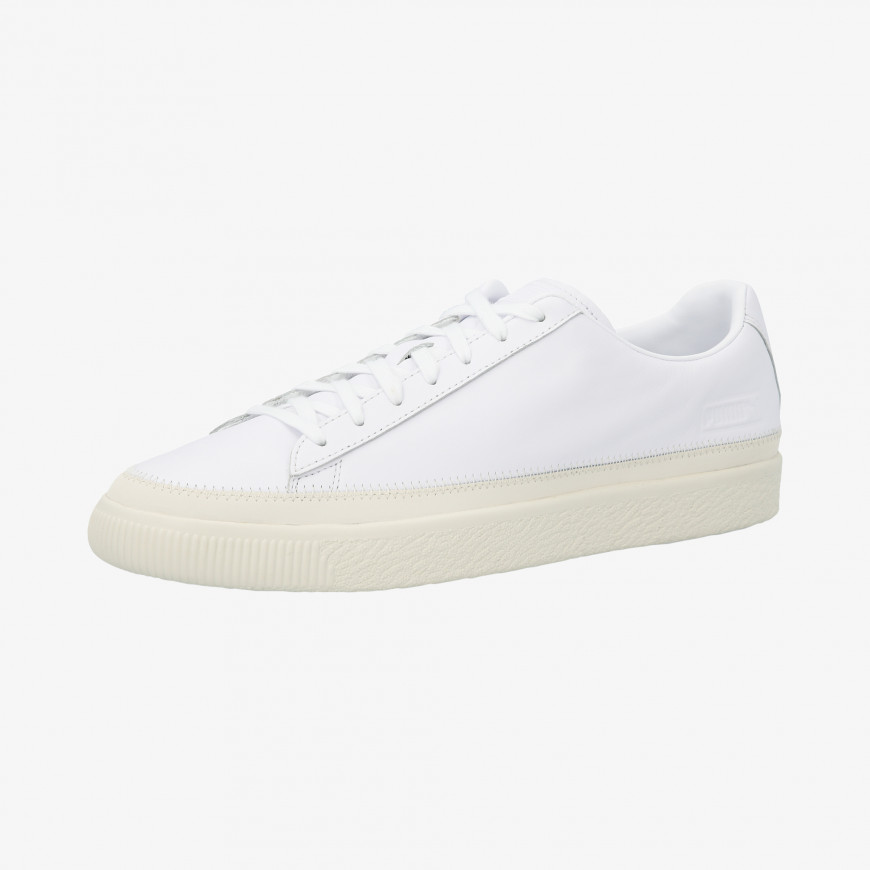 Puma Basket Trim Prm - фото 2