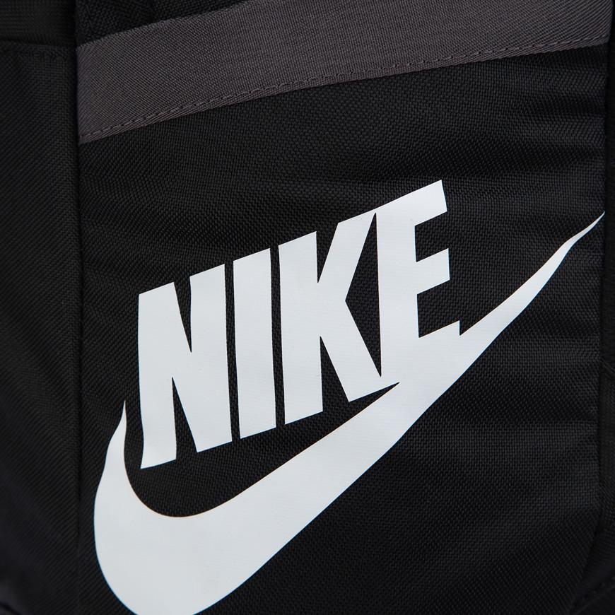 Nike All Access Soleday - фото 4