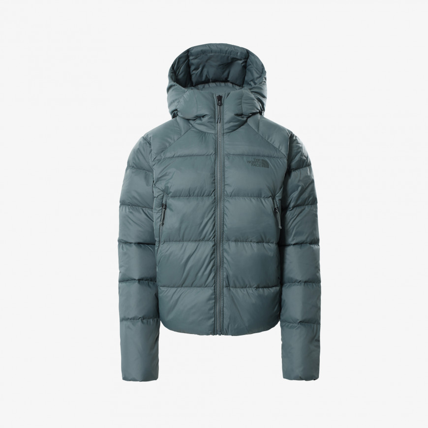 The North Face Hyalite - фото 2