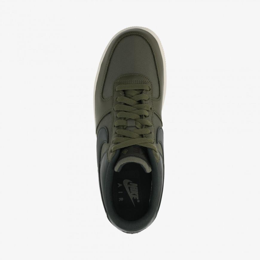 Nike Air Force 1 '07 GTX - фото 5