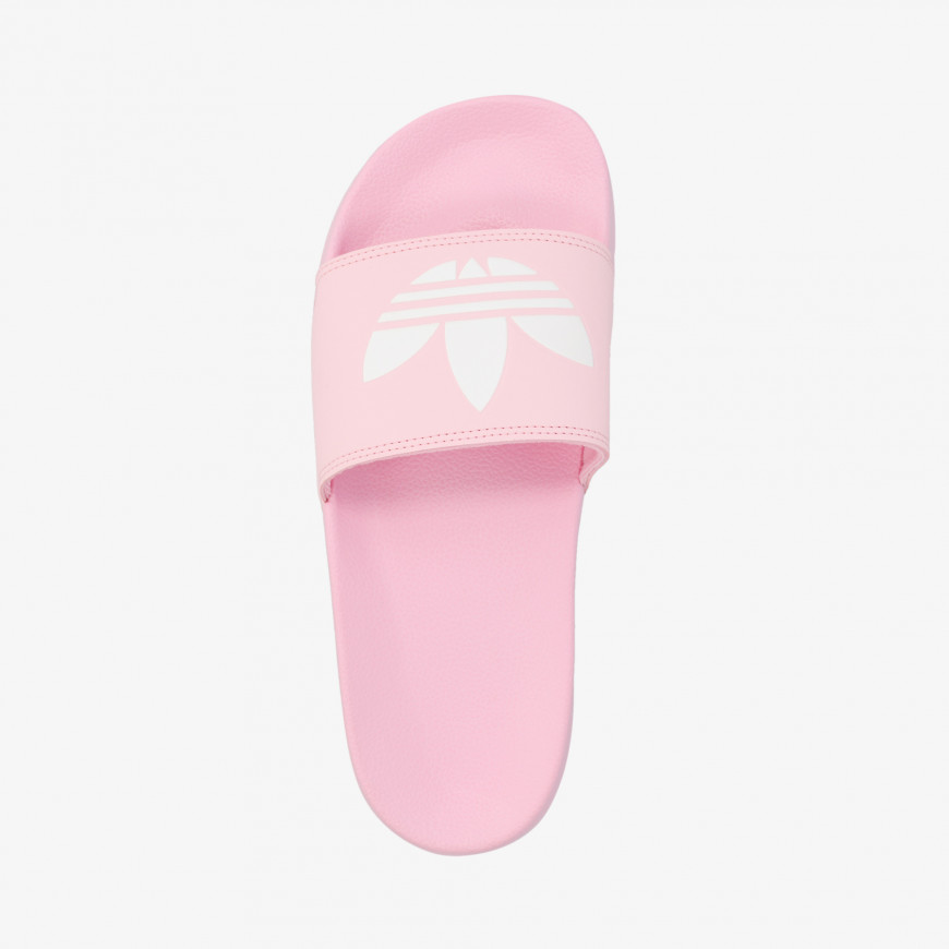 adidas Adilette Lite - фото 3