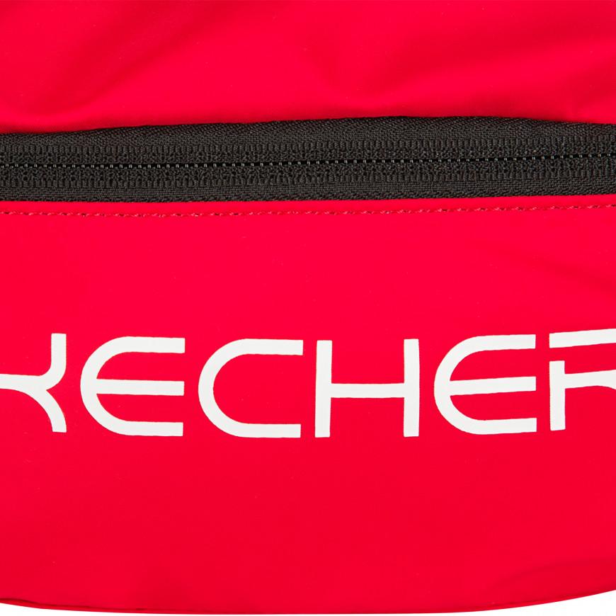 Сумка Skechers - фото 3