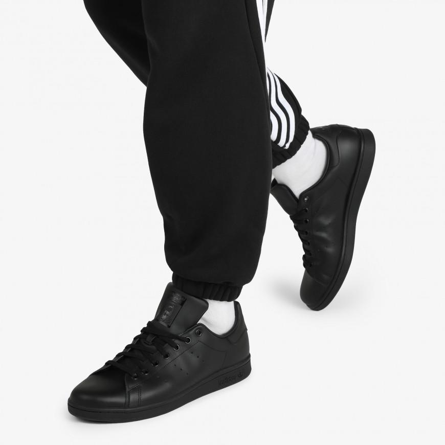 adidas Stan Smith - фото 7