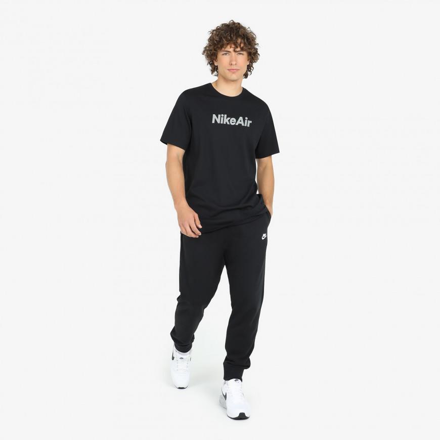 Nike Sportswear - фото 3