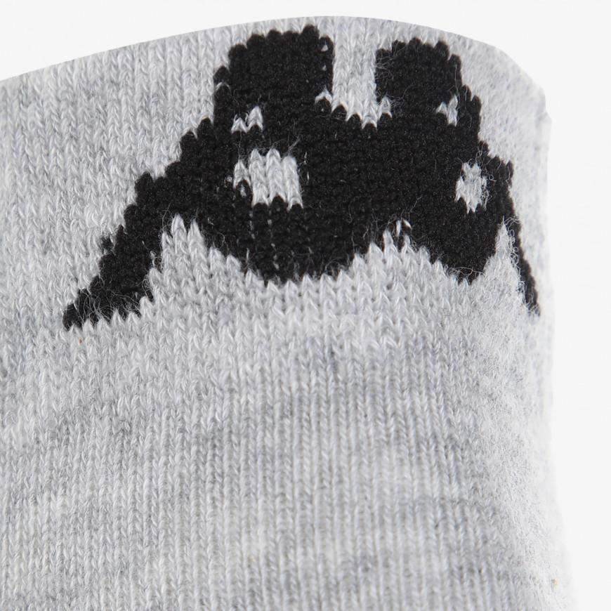 Носки Kappa, 3 пары - фото 3
