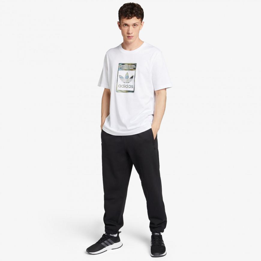 adidas C Sweat Pant - фото 4