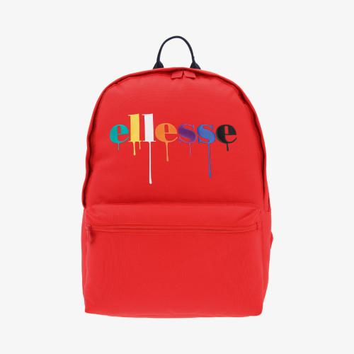 Рюкзак Ellesse