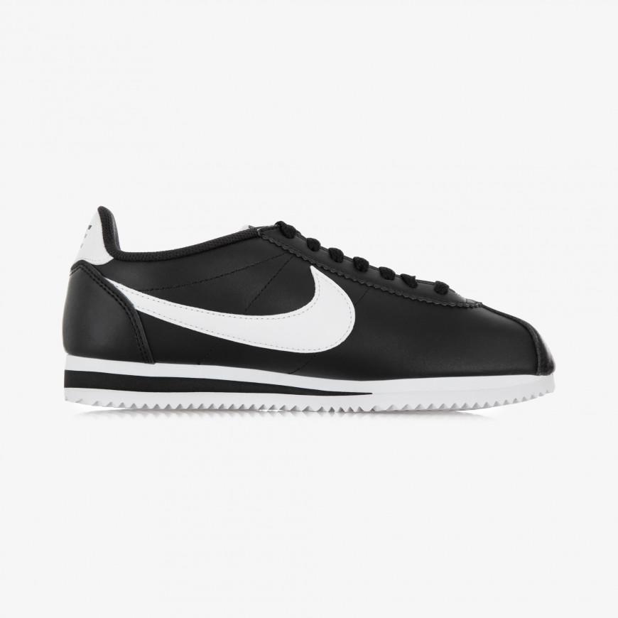 Nike Classic Cortez Leather - фото 5