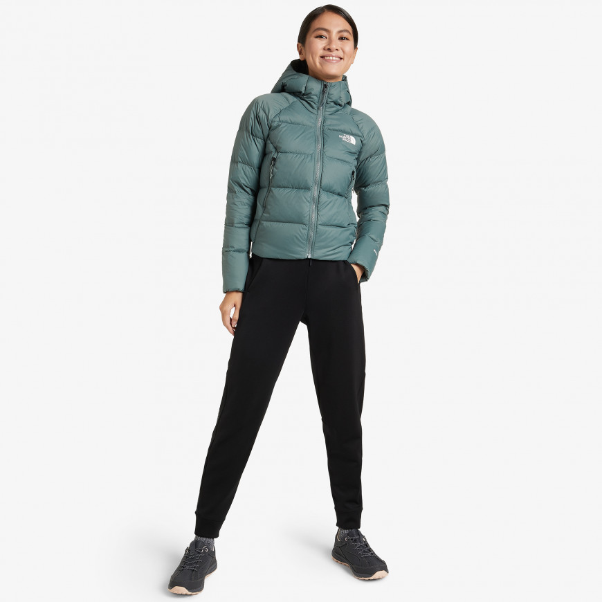 The North Face Hyalite - фото 5