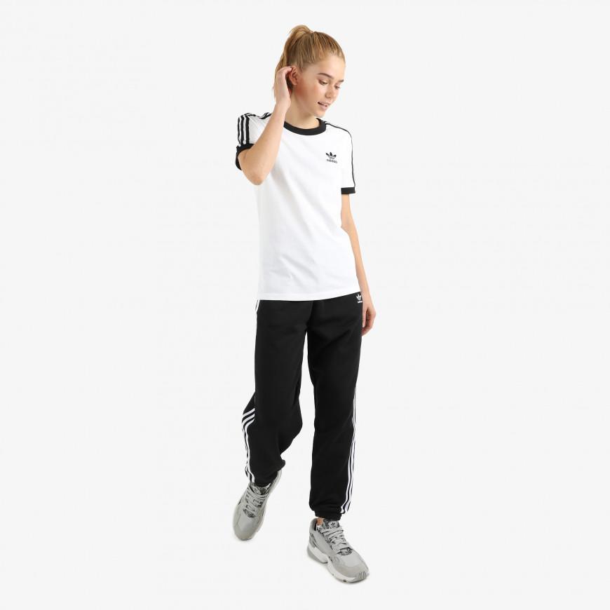 adidas 3-Stripes - фото 3