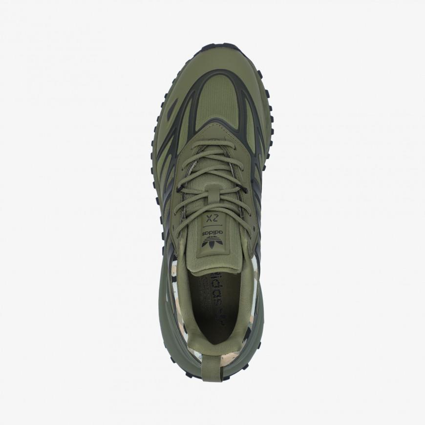 adidas ZX 2K Boost 2.0 Trail - фото 5