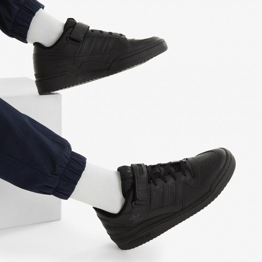adidas Forum Low - фото 7
