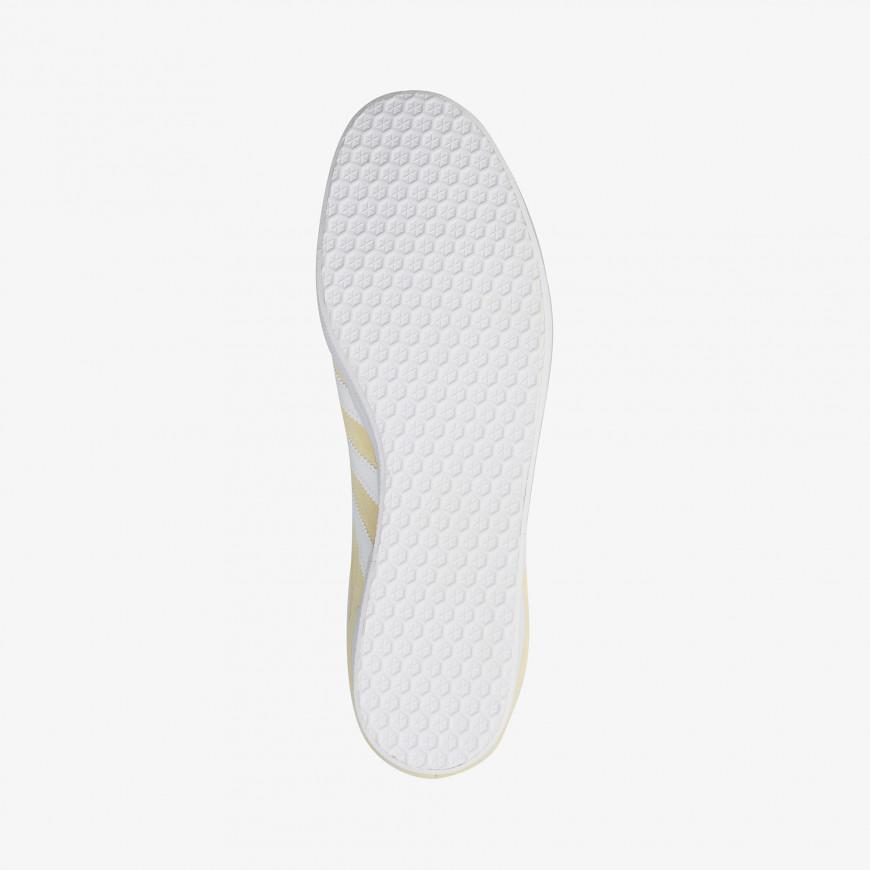 adidas Gazelle - фото 6