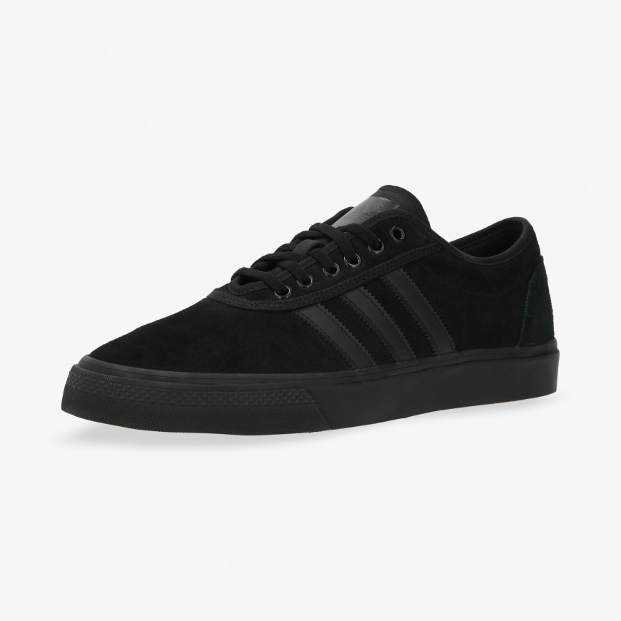 adidas Adi-Ease - фото 2
