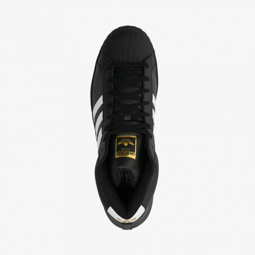 adidas Pro Model - фото 5