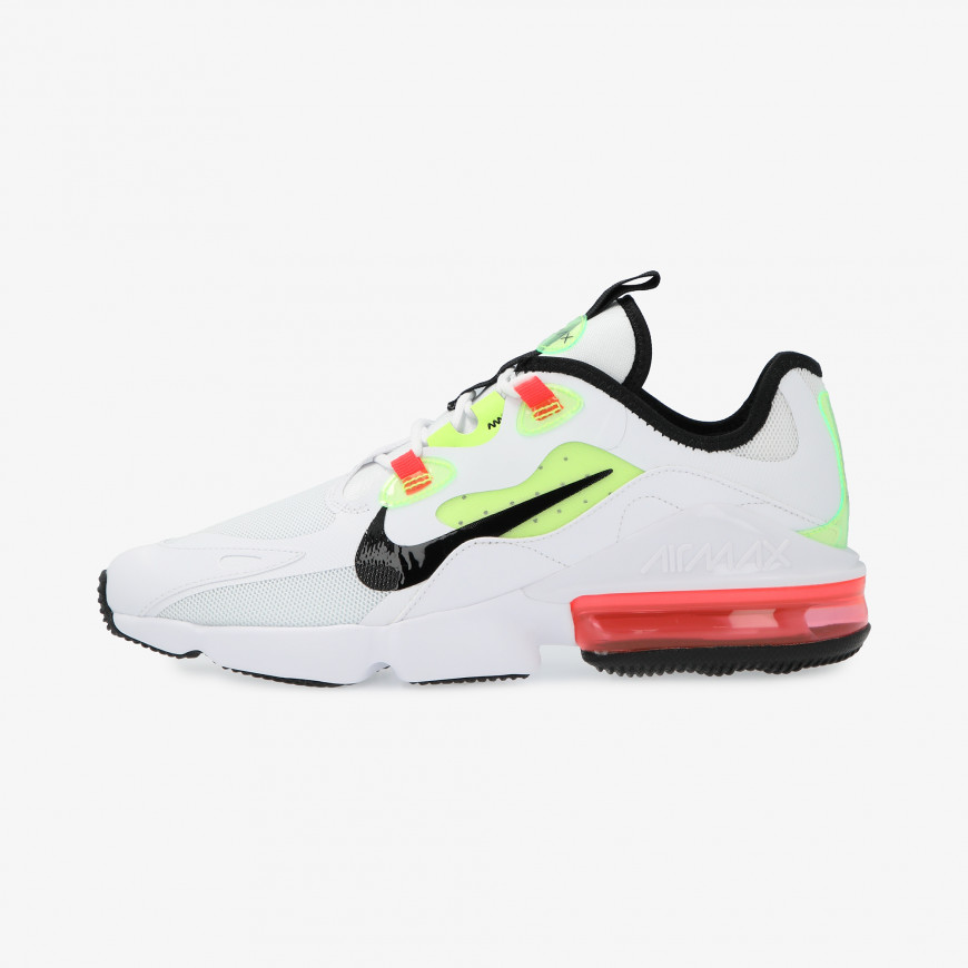 Nike Air Max Infinity 2 Amd